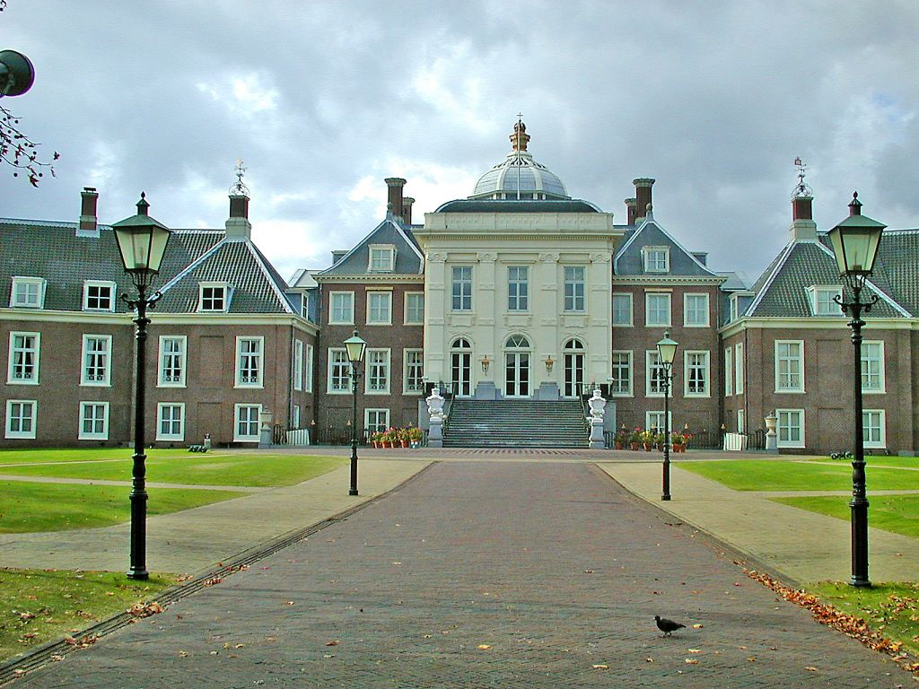 http://dreams.world.coocan.jp/photo/nagasaki/huis_ten_bosch/t_huis_ten_bosch-16.jpg