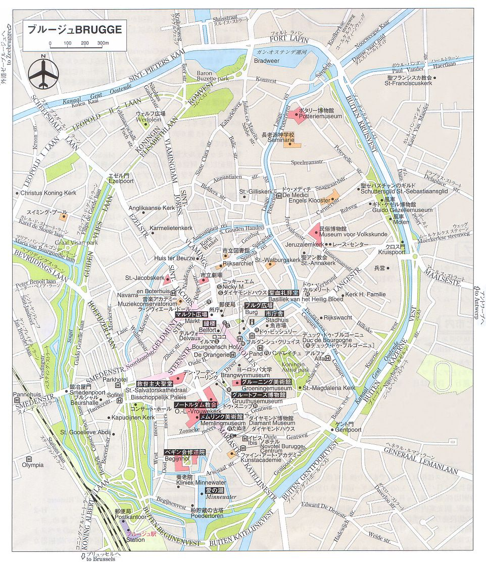 mapquest walking directions with Route Planner Michelin Driving Directions And Walking on Cities sites likewise Map of puerto rico 8 404 together with Map city in addition Maps besides Shadrivermaps.