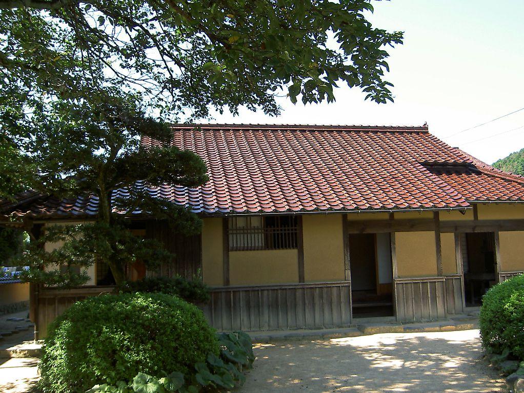 日本の建築って全く魅力を感じない。外国の近現代建築は最高に素晴らしいのに [無断転載禁止]©2ch.net [371511689]YouTube動画>21本 ->画像>46枚